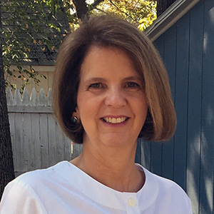 NJ Orthodontist - Maria Duprat
