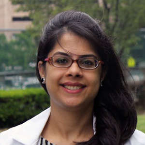 NJ Pediatric Dentist - Neha Jiwani